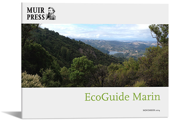EcoGuide Marin